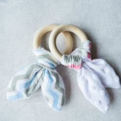 Zabawka sensoryczna dla dziecka