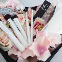 """Damski Box """"Sweet and Beauty"""""""