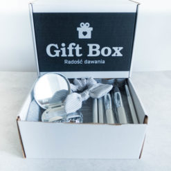 "Damski Box ""Kontaktowa Ona"""