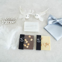 """Box """"W dniu ślubu"""""""
