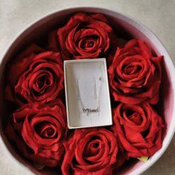"Gift Box dla mamy ""Mama"""