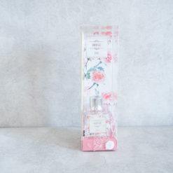 "Gift Box ""Wanilla and Rose"""