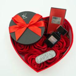 "Gift Box dla Niej ""Exclusive"""